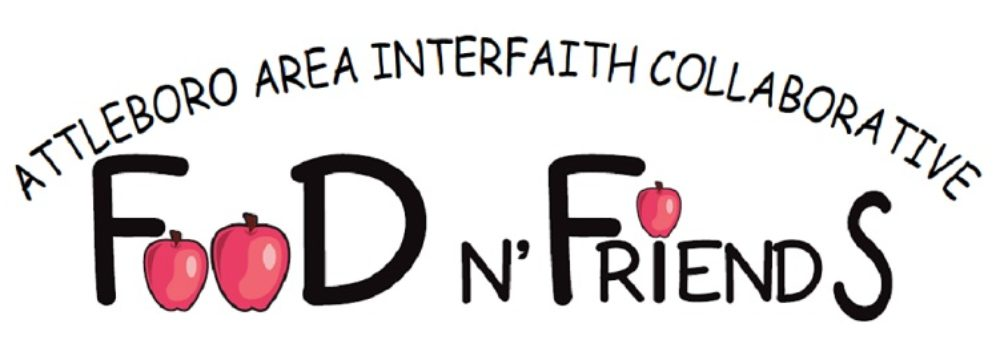 Attleboro Area Interfaith Collaborative's Food n' Friends
